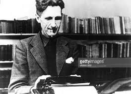 George Orwell Stock Photos and Pictures | Getty Images