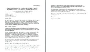 Sending Resume And Cover Letter Via Email Best of Examples Of Email Cover Letters Sample Cover Letter For Job