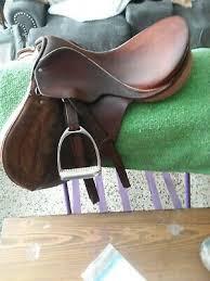 Antares Saddle Flap Size Chart Saddles 18 Inch Saddle