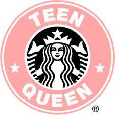 starbucks logo tumblr. Exellent Logo Overlays Transparent Tumblr  Buscar Con Google Intended Starbucks Logo Tumblr I