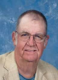 Obituary for James Otha Ivy   Valhalla Memorial Funeral Home