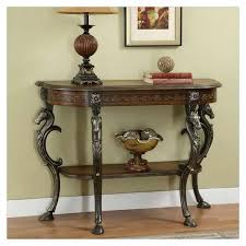antique foyer furniture. Antique Entryway Console Table Antique Foyer Furniture R