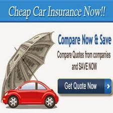 low down payment auto insurance helps you to cut down cost of your monthly premiums get your free quote now and avail the auto insurance you deserve