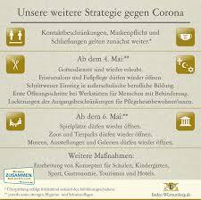 Das geht aus den neuen zahlen vom mittwochabend hervor. Die Aktuellsten Informationen Zum Thema Coronavirus Gemeinde Monchweiler Gemeinde Monchweiler