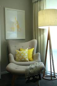 bedroom reading chair home ideas for everyone comfy reading chair comfy reading chair canada