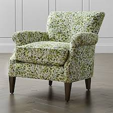 swivel accent chair. Elyse Armchair Swivel Accent Chair
