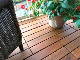 bc s outdoor flooring installation specialists
