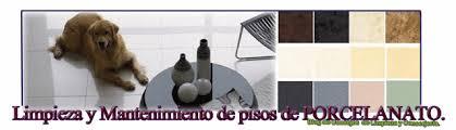 Limpieza De Suelo Porcelánico Brillo EL GRAN PROBLEMA  2017 BlogComo Limpiar Suelo Porcelanico