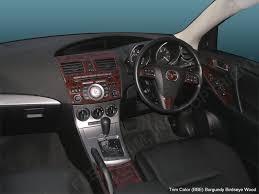 mazda 3 2010 interior. zoom mazda 3 2010 interior