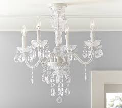 cool ideas flush mount chandeliers semi chandelier 3 light wood crystal cau ceiling