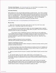 Call Center Cover Letter Example Customer Service Supervisor Cover Letter Examples New Sample