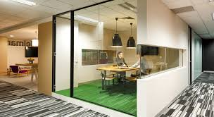 office meeting room design. Creative Unique Office Interior Design Meeting Room I