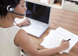 work at home jobs perfect for moms find about home based jobs at asurion