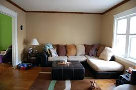 beige walls living room how to brighten up your beige living room walls extraordinary image of beige walls