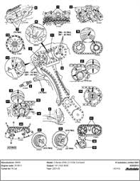 bmw e36 m43 wiring diagram bmw image wiring diagram m43 e36 bmw engine diagram jodebal com on bmw e36 m43 wiring diagram