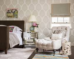 decorating the master bedroom. Simple Bedroom Decorating Pretty Master Bedroom Decor 24 Chaise Seating Master Bedroom  Ideas Modern Intended Decorating The