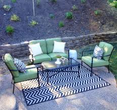 qvc patio rugs awesome inspirational ballard outdoor rugs outdoor