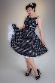 petticoat-kleid – Der Petticoat Blog