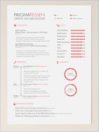 Indesign Resume Templates Gorgeous Adobe Indesign Resume Template Fluentlyme