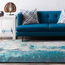 teal color schemes for living rooms. teal color schemes for living rooms