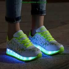 skechers shoes light up. skechers light up shoes for women