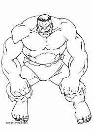 coloring page hulk beautiful hulk coloring pages 20 new coloring page hulk