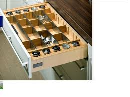 Merillat Kitchen Cabinets Gorgeous Kitchen Cabinet Accesories With Additional Mouser Custom
