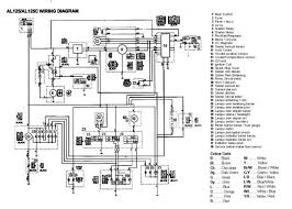 wiring diagram kelistrikan vixion wiring image the world s best photos of kelistrikan and motor flickr hive mind on wiring diagram kelistrikan
