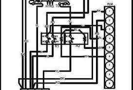 eb20b wiring diagram eb20b automotive wiring diagrams 370x250 electric furnace motor wiring diagram 2346708