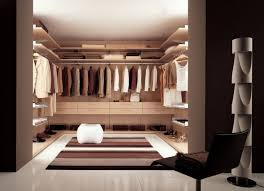walk in closet design for women. Other Exciting Gallery Of Popular Walk In Closet Designs For Men And Women Design G