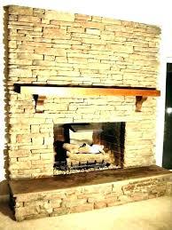 reclaimed wood mantel shelf shadow box wall custom fireplace mantels reclaim wooden shelves uk firepla