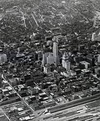 city town america in the s primary sources for teachers city town america in the 1920s primary sources for teachers america in class national humanities center