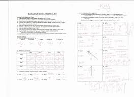 collection of free 30 balancing chemical equations worksheets with answers ready to or print please do not use any of balancing chemical