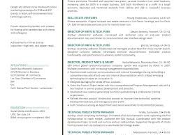 Famous Resume Startup Images Entry Level Resume Templates