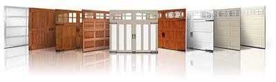 garage door clopayGarage Doors  Overhead Commercial Doors  Clopay