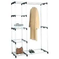 standard depth of closet shelf medium size remarkable for folded clothes closet shelving walk in shelf depth