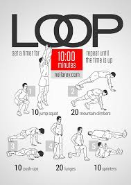 65 best hs workouts images on pinterest home workouts, total Body Transformation Workout Plan At Home Body Transformation Workout Plan At Home #15 Body Fat Loss Before and After