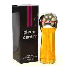 Мужская парфюмерия <b>Pierre Cardin</b>: Купить в Краснодаре | Цены ...