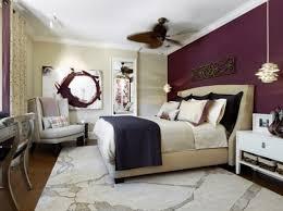 Schlafzimmer Wandgestaltung Die Schönsten Bilder Von Interessanten Gemälden  Tipps  Galleries