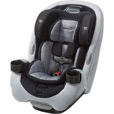 safety 1st grow n go air car seat
