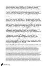esl looking for alibrandi and pleasantville pre essay year  utopia vs pleasantville essay