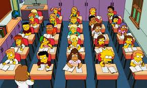 Учиться это глагол  1 сентября вы сели за парты настроившись внимательно слушать преподавателя и на отлично выполнять все задания даже реферат подготовить в срок