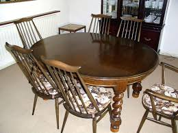 ercol dining table dining table 6 dining chairs carvers coffee table ercol romana dining table ercol dining table