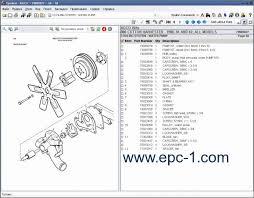 agco parts 04 2011 heavy industrial catalogs part catalogue agco parts 04 2011 1