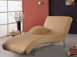 bedroom lounge furniture. best 25 lounge chairs for bedroom ideas on pinterest couch sofa seats and cozy furniture h