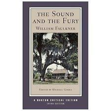the sound and the fury essay the sound and the fury essay quiz worksheet the sound and the fury the sound and the fury essay quiz worksheet the sound and the fury