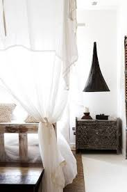 design traveler: haveli house   Greige Design - Blog   Bloglovin'