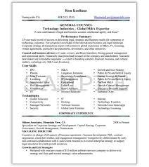 executive resume writing services executive resume writing service experimental photograph package