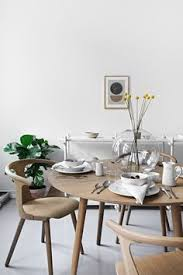 how to set a minimal autumn table with pillivuyt dining table chairsdining room setsdining