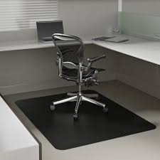 hardwood floor chair mats. Furniture: Chair Floor Protectors Fresh Office Protective Mat Pc Protect Hardwood Floors Mats